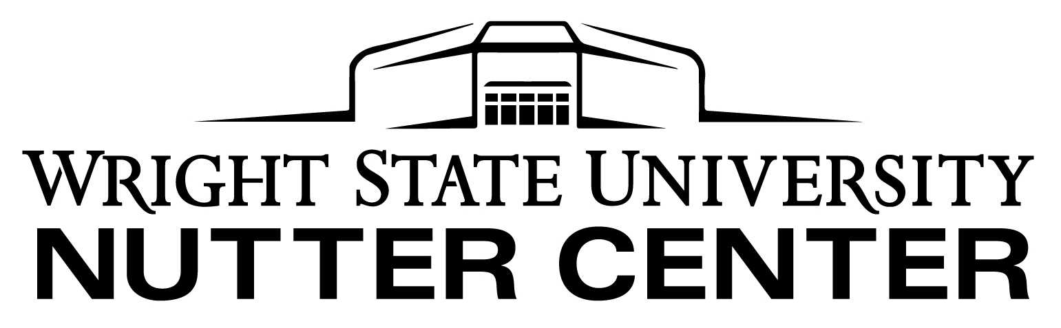 WSU Nutter Center